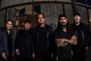 The Neal Morse Band w Polsce!