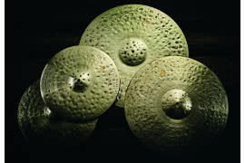 Meinl Byzance Foundry Reserved