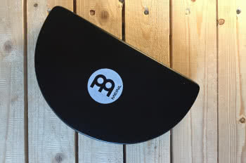 MEINLMeinl Wood Side Snare WSS1BK