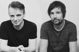 The Pineapple Thief z Gavinem Harrisonem wraca do Polski