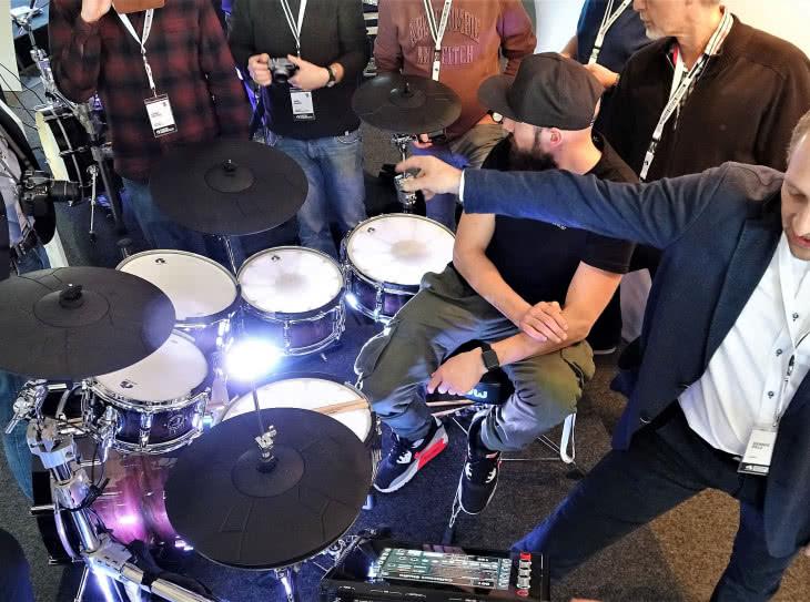 Randki bД™bny Yamaha