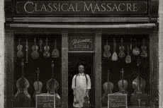 Classical Massacre