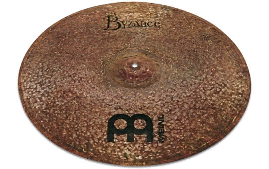 Meinl Dark - Big Apple Ride