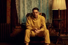 Mark Guiliana wydaje nowy album