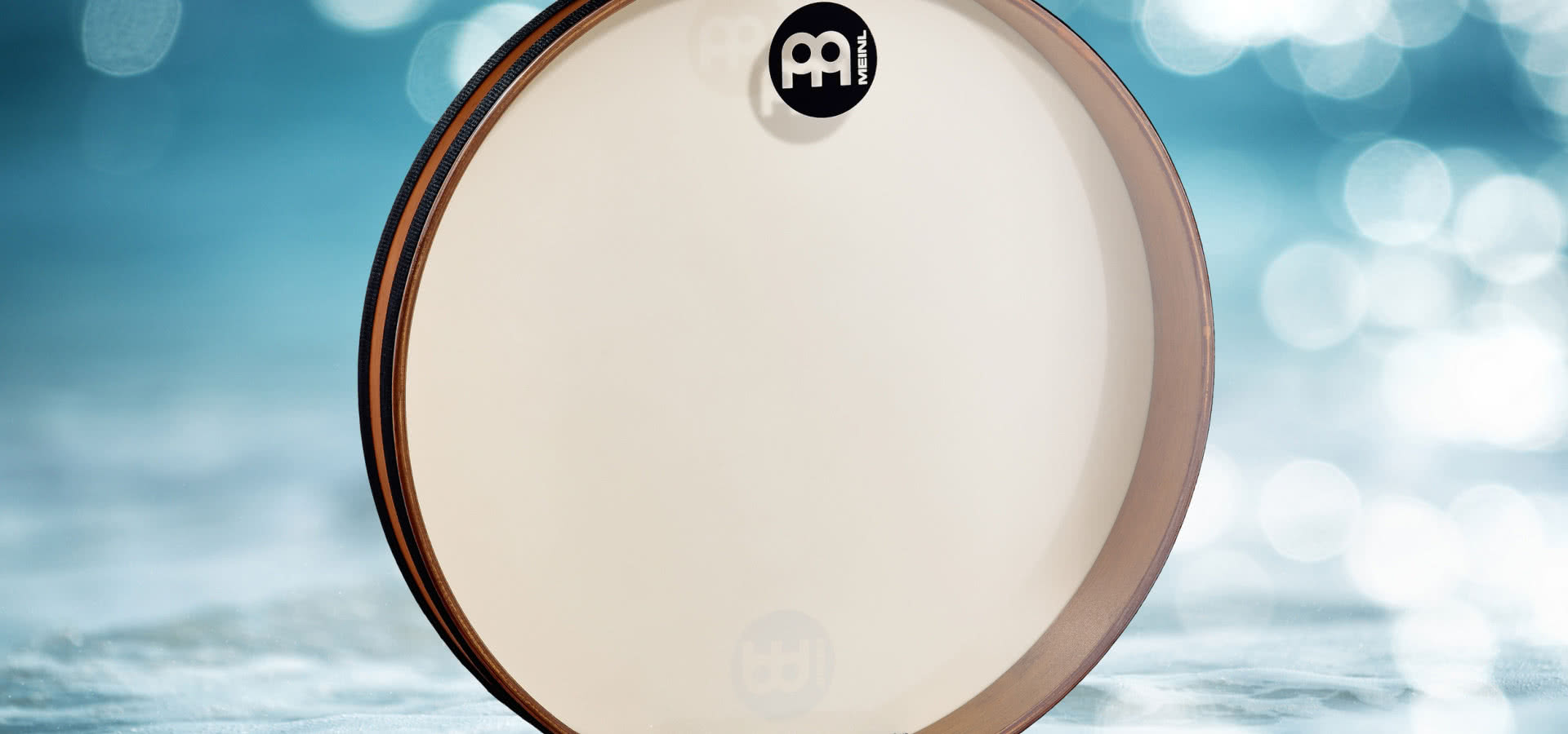 Meinl Sea Drum 18""