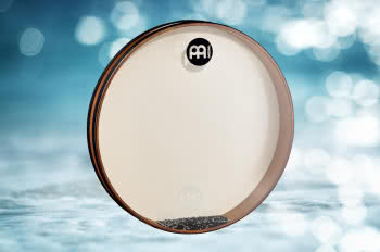 MEINLMeinl Sea Drum 18""